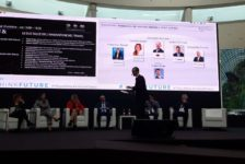 Cresce il valore della componente digitale del Turismo in Italia