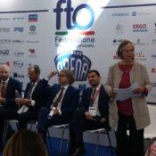 I Travel Manager a Rimini per un confronto attivo con i principali attori del settore.