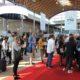 Le tendenze del futuro del Travel Manager. Il dibattito continua al TTG di Rimini, 9 ottobre