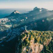 Requisiti d'ingresso e consigli per un viaggio d'affari in Brasile