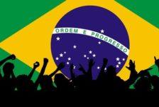 Il Brasile e le sue tradizioni tra musica e danza