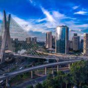 Fare business in Brasile e le sue opportunità