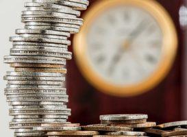 Ho scoperto la nota spese più veloce per i viaggiatori business
