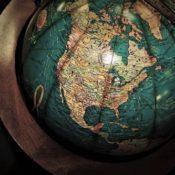 Gli aspetti essenziali della comunicazione del Global Travel Management. Modelli comunicativi o strumenti più idonei