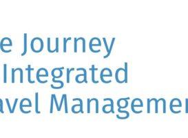 I viaggiatori d'affari rappresentano la più grande sfida per l'integrazione con gli strumenti di business travel