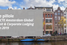 7 pillole dall'ACTE Amsterdam Global Summit 2019