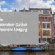 7 pillole dall'ACTE Amsterdam Global Summit 2019