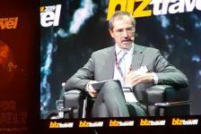 The European House Ambrosetti e le previsioni economiche al Biz Forum 2019