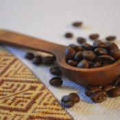 La scoperta della cucina etiope durante un viaggio di lavoro