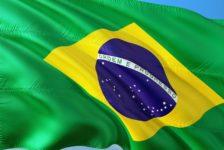 Le origini della cultura brasiliana