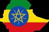 Prepararsi per una trasferta di lavoro in Etiopia