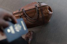 La mancanza di dati affidabili è un ostacolo per i Travel Manager