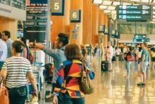 Perché i viaggiatori d'affari interrompono le trasferte?
