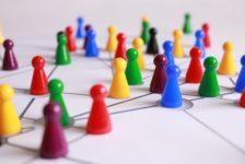 E' importante per una TMC appartenere ad un network di agenzie?
