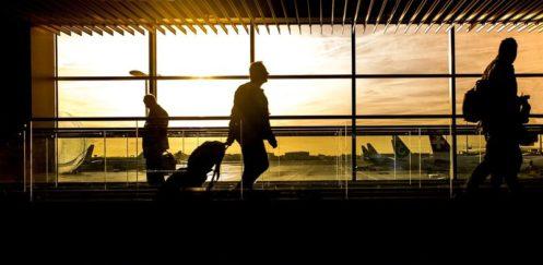 Le compagnie aeree del Gruppo Lufthansa rimettono in pista la metà della flotta nel nuovo piano di volo previsto fino al termine di ottobre
