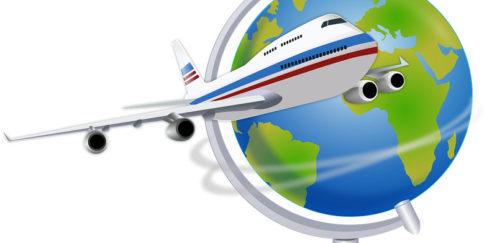 I viaggi di lavoro nel 2020 con maggiori rischi e costi per viaggiatori ed aziende