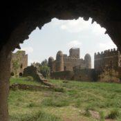 L'Etiopia, la bellezza tra Oriente e Occidente