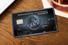 Tutorial numero 1: Business Travel Account Amex