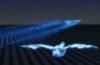 Aggiornamenti dal settore aviazione