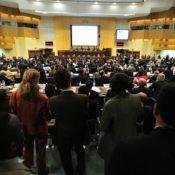 Viaggio di lavoro in Etiopia: economia locale ed investimenti