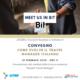 Come evolve il Travel Manager: Convegno in BIT il 10 febbraio 2020