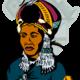 Il ruolo della donna in Etiopia, scelte economiche e politiche