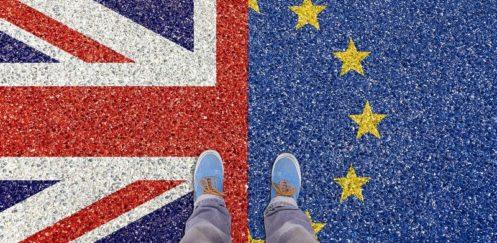 Cosa cambierà dopo la Brexit? La transazione degli accordi commerciali e dei trasporti
