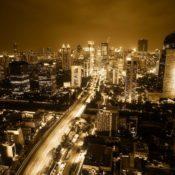 Perché investire in Indonesia? Settori in crescita e punti di forza