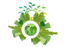 Alla ricerca del Business Travel sostenibile