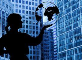I vantaggi e le tendenze del 2020 nel settore dei viaggi d'affari