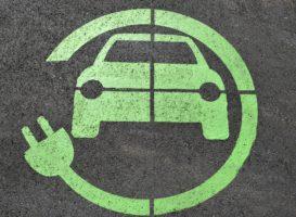 L'Italia e la sfida dell'auto. E Uvet si prende Econometrica e il Centro Studi Promotor