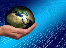Sosteniamo l'impegno delle aziende in Africa con l'evento Business Together 2020