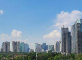 Trasferta di lavoro in Indonesia, come muoversi in sicurezza