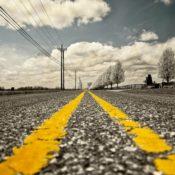 Spese di viaggio aziendali: le tabelle ACI 2020 per calcolare i rimborsi chilometrici