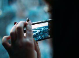 Turismo digitale, quanto vale e quale impatto? 28 gennaio 2020 l'evento che fa il punto