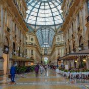 Effetti del Coronavirus: danni per 8 milioni di euro nel comparto alberghiero a Milano e appello al Governo