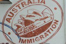Il visto d'affari per viaggiare in Australia