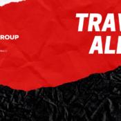 Turchia: le autorità annunciano nuove restrizioni sui viaggi