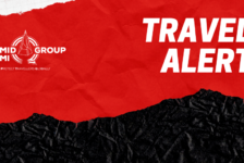 Travel Alert: Albania, Malta e Marocco. Sospensione voli e dettagli