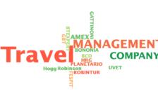 Le grandi acquisizioni delle Travel Management Company
