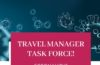 Task Force dei Travel Manager italiani su Coronavirus