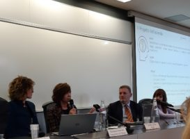 Riconciliazione spese travel e Soddisfazione: il caso Bauli studiato dal PoliMi