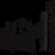 Hotel milanesi:sicuri per il Coronavirus? La nota di ATR