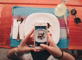 Novità per la piattaforma di prenotazione per ristoranti