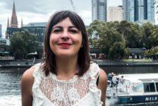 L'esperienza d'impresa dei giovani italiani in Australia, ce la racconta Ilaria Gianfagna