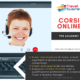 Corso Online: Viaggiare sicuri e consapevoli: business travel – security awareness