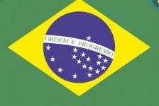 News dal Brasile al Tempo del Coronavirus