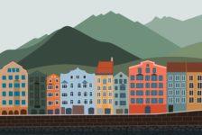 Piattaforma di intelligenza competitiva per hotel. Una novità lanciata da SiteMinder