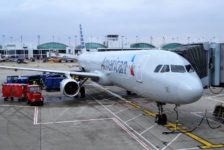 Delta e American Airlines sospendono i voli su Milano