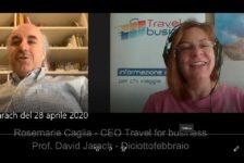Aeroporti, Compagnie aeree, Travel Retail: cosa cambia dopo il 4 maggio